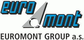 EUROMONT GROUP a.s. (ČR)