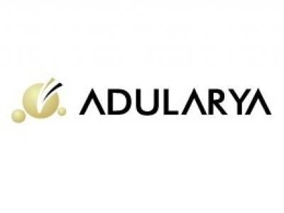 Adularya (Turkey)